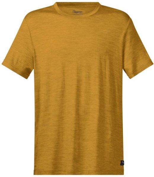 Polyester Kortermede Skjorter herre, sammenlign priser og