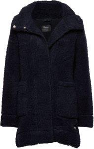 Best pris på Bergans Oslo Wool Loosefit (Dame) Se priser