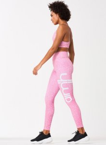 Aim'n Pink Spotless Tights (Dame)