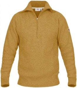 Fjällräven Greenland Re-wool Sweater (Herre)