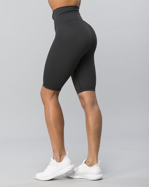 Aim'n Aim High Biker Shorts (Dame)