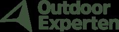 Outdoorexperten.no logo