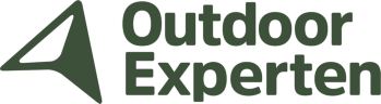 Outdoorexperten.no logo