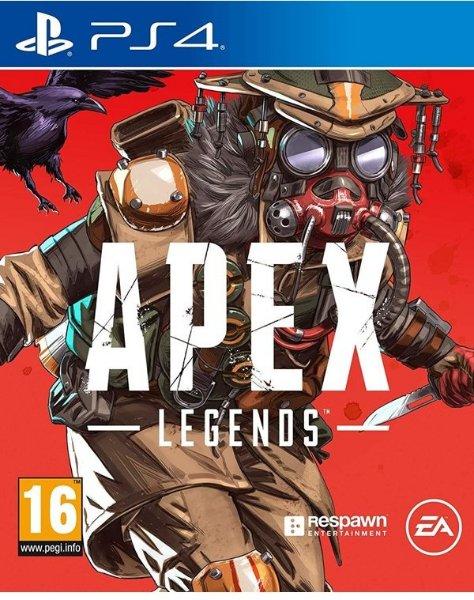 Apex Legends til Playstation 4