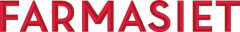 Farmasiet logo