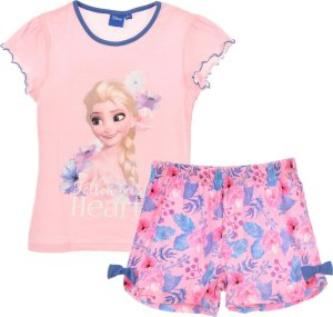 Disney Frozen Pysjamas