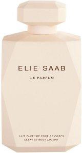 Elie Saab Le Parfum Scented Body Lotion 200ml