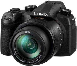 Lumix DMC-FZ1000 II