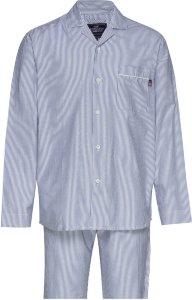Organic Pajama Set (Unisex)