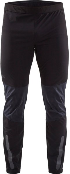 Craft Pursuit Pace 3/4 Zip Pants (Herre)