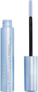 Lumene Blueberry Sensitive Mascara