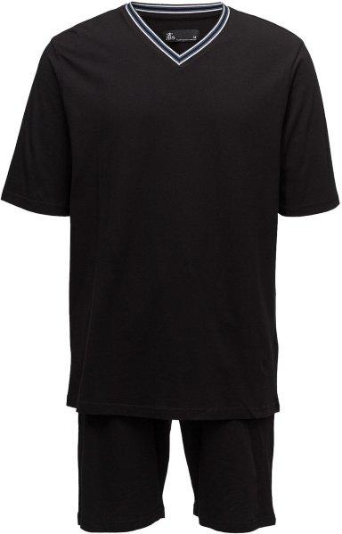JBS T-Shirt And Shorts Pyjamas
