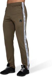 Gorilla Wear Track Pants