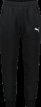Puma Ess Logo joggebukse (Unisex)