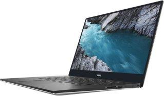 Dell XPS 15-7590 (VRNCW)
