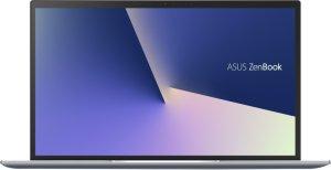 Asus ZENBO UX431FLC-PURE5