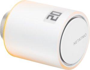 Netatmo Smart Radiator Valve