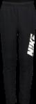 Nike Dri-FIT Tapered Pants Junior