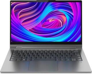 Lenovo Yoga C940 (81Q90008MX)