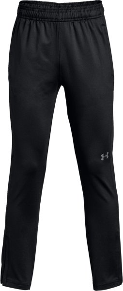 Under Armour Challenger II Training Pant
