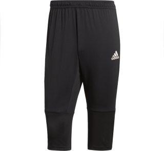 Best pris på Adidas joggebukse og treningsbukse Se priser