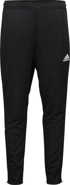 billige adidas bukser