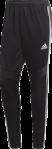 Adidas Tiro19