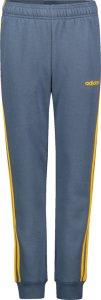 Adidas Essential 3 Stripes Pant Junior