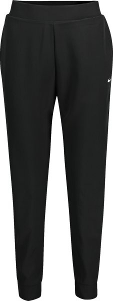 Nike Bliss Victory Pant