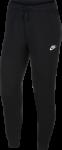 Nike Essential Joggebukse