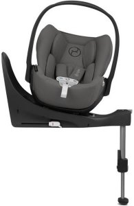 Cybex Cloud Z (inkl. base)