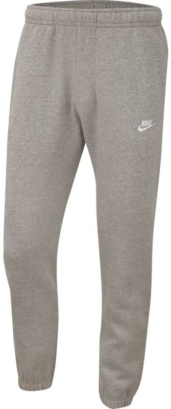 Best pris på Nike Sportswear Club Fleece Se priser før