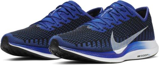 Nike Zoom Pegasus Turbo 2 (Herre)