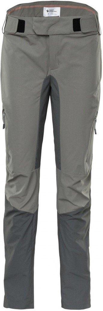 Sweet Protection Hunter Light Pants