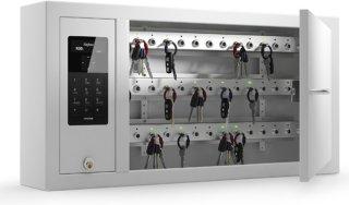 KeyControl 9400 SC