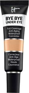 Bye Under Eye Full Coverage Anti-Aging Waterproof Concealer