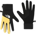 The North Face Etip Glove (Herre)