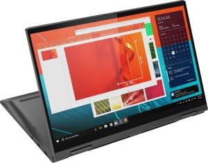 Lenovo Yoga C740 (81TC0016MX)