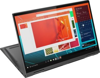Lenovo Yoga C740 (81TC0016MX)