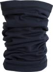 Tufte Wear Bambull Neck Warmer