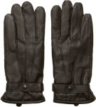 Barbour Burnished Thinsulate Gloves