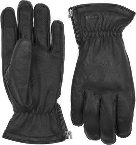 Alva Gloves (Dame)