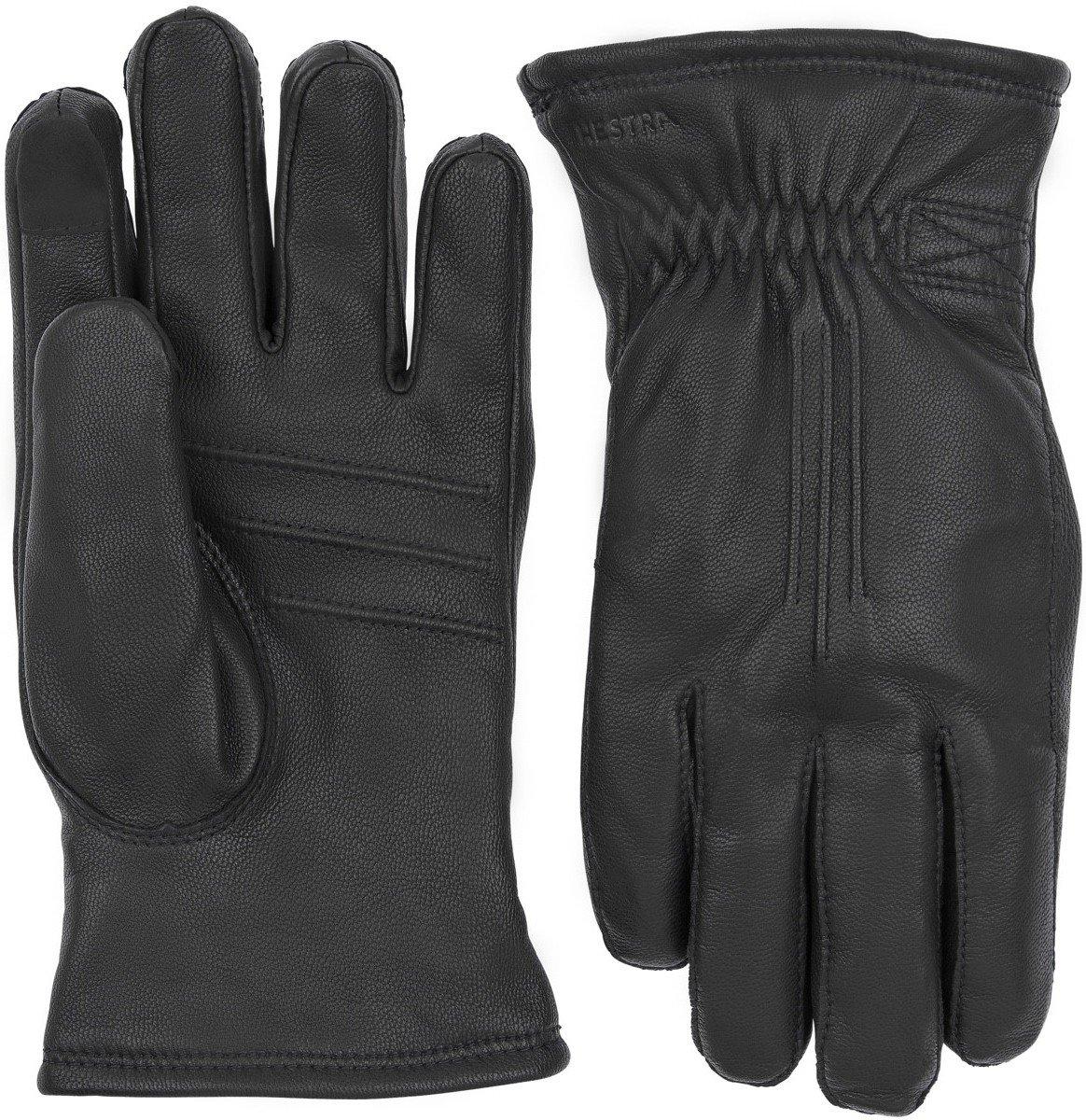 Hestra Alvar Gloves (Herre)