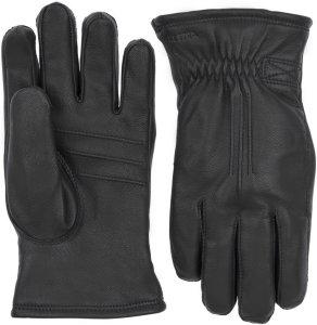 Alvar Gloves (Herre)