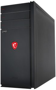 MSI Codex XE Plus (9SC-298EU)