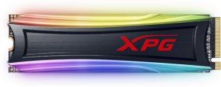 XPG Spectrix S40G RGB 512GB
