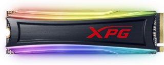 ADATA XPG Spectrix S40G RGB 1 TB