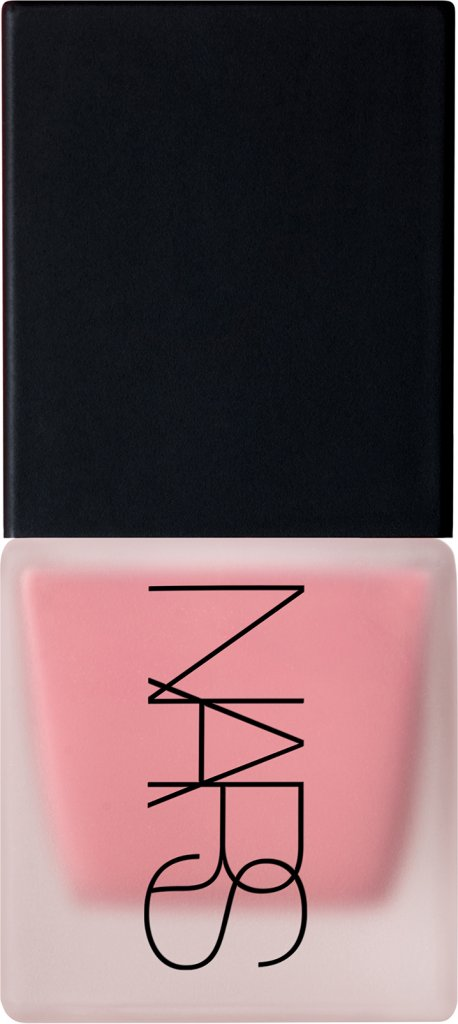 NARS Liquid Blush