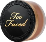 Too Faced Born This Way Loose Setting Powder
