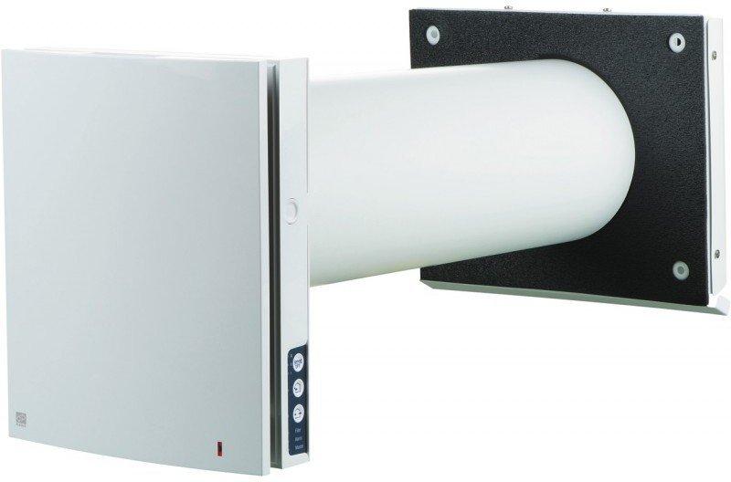 FLEXIT Roomie Dual WiFi
